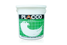 placco panel masilla